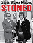 Elvis Wow Nixon, Stoned